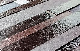 colori-metallizzati_ceramica
