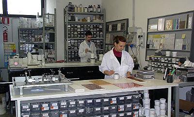 materiali-speciali-laboratorio