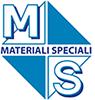 Materiali Speciali